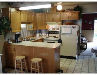 Photo 2: # 1 11757 207TH ST in Maple Ridge: Condo for sale : MLS®# V883789