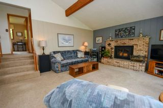 Photo 9: 141 Campbell Beach Road in Kawartha Lakes: Rural Carden House (1 1/2 Storey) for sale : MLS®# X4468019