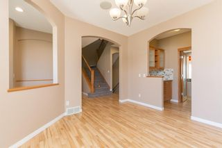 Photo 5: 245 Springmere Way: Chestermere Detached for sale : MLS®# A1095778