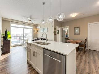 Photo 10: 317 20 Walgrove Walk SE in Calgary: Walden Apartment for sale : MLS®# A1068019