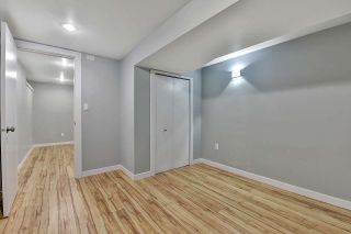 Photo 18: 4788 200 Street in Langley: Langley City House for sale : MLS®# R2615819