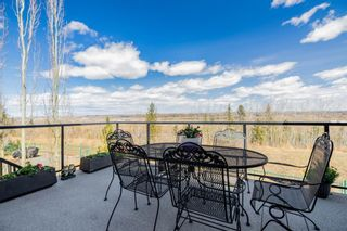 Photo 13: 218 Valley Crest Court NW in Calgary: Valley Ridge Detached for sale : MLS®# A1101565