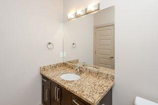 Photo 21: 42 Spruce  BV: Leduc House for sale : MLS®# E4261561
