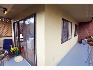 Photo 8: 210 1420 E.7TH Ave in Landmark Court: Home for sale : MLS®# V819451