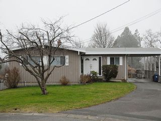 Photo 1: 3959 Marjean Pl in Victoria: Residential for sale : MLS®# 287191