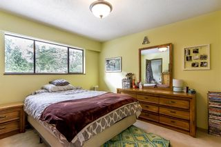 Photo 8: 3497 HASTINGS Street in Port Coquitlam: Woodland Acres PQ House for sale : MLS®# R2126668