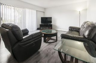 Photo 7: 101 4695 IMPERIAL Street in Burnaby: Metrotown Condo for sale (Burnaby South)  : MLS®# R2195406