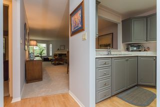 "Photo 11: 210 15300 17 Avenue in Surrey: King George Corridor Condo for sale in ""Cambridge II"" (South Surrey White Rock)  : MLS®# R2007848"