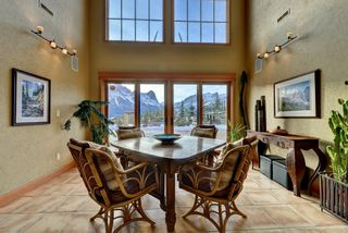 Photo 11: 17 Canyon Road: Canmore Detached for sale : MLS®# A1048587