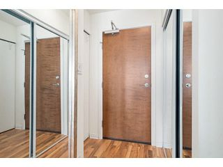 """Photo 12: 608 550 TAYLOR Street in Vancouver: Downtown VW Condo for sale in """"THE TAYLOR"""" (Vancouver West)  : MLS®# V1123888"""