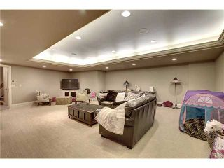 Photo 15: 306 Pumpridge Place SW in CALGARY: Pump Hill Residential Detached Single Family for sale (Calgary)  : MLS®# C3567596