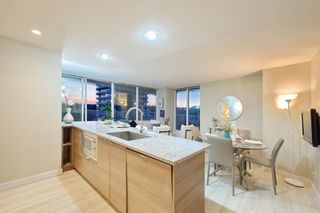 Photo 32: 1606 488 SW MARINE Drive in Vancouver: Marpole Condo for sale (Vancouver West)  : MLS®# R2605749