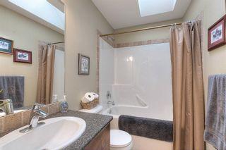 Photo 9: 323 Arab Road in Kelowna: North Glenmore House for sale (Central Okanagan)  : MLS®# 10137475