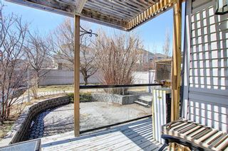 Photo 39: 165 Kincora Cove NW in Calgary: Kincora Detached for sale : MLS®# A1097594
