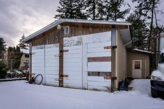 Photo 35: 5296 METRAL Dr in : Na Pleasant Valley House for sale (Nanaimo)  : MLS®# 866356