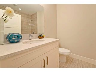 Photo 39: 710 19 Avenue NW in Calgary: Mount Pleasant House for sale : MLS®# C4014701