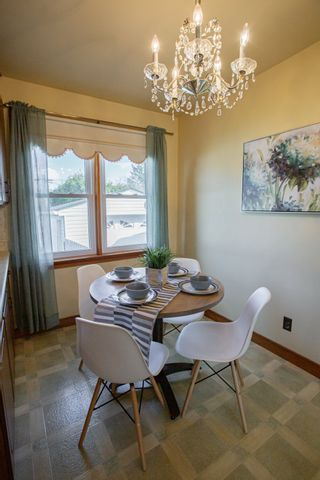 Photo 19: 292 Nickerson Drive in Cobourg: House for sale : MLS®# X5206303