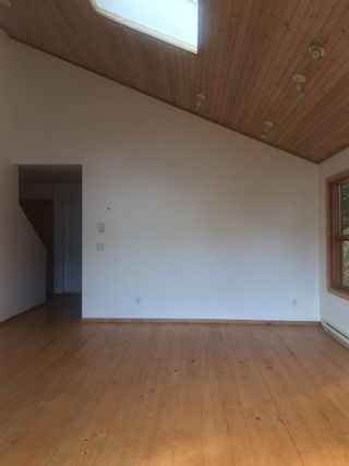 "Photo 12: 146 ELLIS Road: Galiano Island House for sale in ""Golf Course Galiano Estates"" (Islands-Van. & Gulf)  : MLS®# R2550327"
