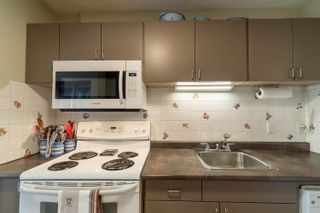 Photo 11: 304 150 E 5TH Street in North Vancouver: Lower Lonsdale Condo for sale : MLS®# R2621286
