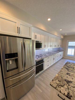 Photo 10: 11212 73 Avenue in Edmonton: Zone 15 House for sale : MLS®# E4228101