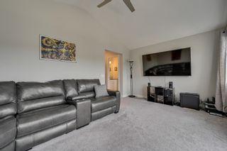 Photo 37: 7944 ERASMUS Crescent in Edmonton: Zone 57 House for sale : MLS®# E4262267