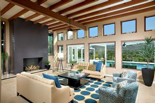 FEATURED LISTING: 13940 Umbria Way Poway