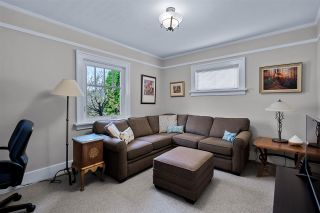 Photo 10: 3249 W KING EDWARD Avenue in Vancouver: Dunbar House for sale (Vancouver West)  : MLS®# R2548874
