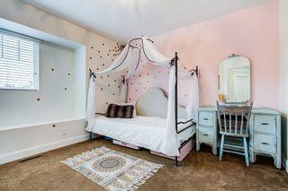 Photo 19: 23743 KANAKA Way in Maple Ridge: Cottonwood MR House for sale : MLS®# R2510647