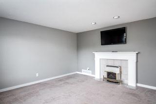 Photo 25: 10044 PARKWOOD Drive in Rosedale: Rosedale Popkum House for sale : MLS®# R2613206