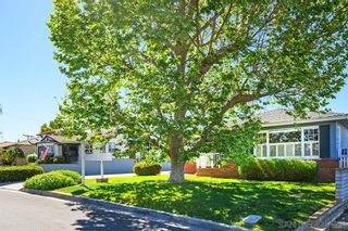 Photo 30: LA MESA House for sale : 3 bedrooms : 7355 Princeton Avenue
