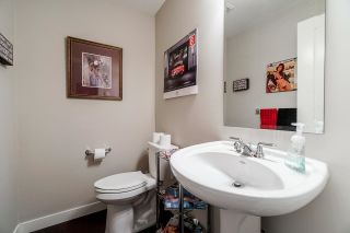 """Photo 16: 8 14377 60 Avenue in Surrey: Sullivan Station Townhouse for sale in """"BLUME"""" : MLS®# R2614903"""