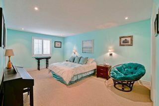 Photo 22: 1553 Destiny Court in Oakville: College Park House (Bungaloft) for sale : MLS®# W5308654