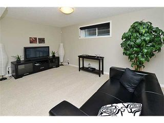 Photo 18: 101 CRANFORD Drive SE in Calgary: Cranston Residential Detached Single Family for sale : MLS®# C3647465