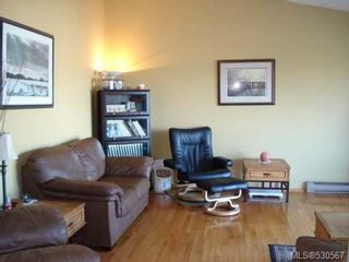Photo 3: 1780 Aspen Way in CAMPBELL RIVER: CR Willow Point House for sale (Campbell River)  : MLS®# 530567