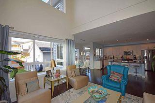 Photo 9: 17269 3A AVENUE in Surrey: Pacific Douglas Home for sale ()  : MLS®# R2034646