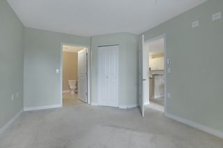 """Photo 7: 416 960 LYNN VALLEY Road in North Vancouver: Lynn Valley Condo for sale in """"Balmoral House"""" : MLS®# R2162251"""