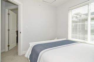 """Photo 18: 44 8371 202B Street in Langley: Willoughby Heights Townhouse for sale in """"Kensington Lofts"""" : MLS®# R2606298"""