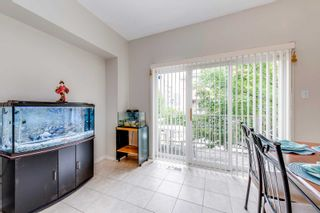 Photo 15: 249 23 Observatory Lane in Richmond Hill: Observatory Condo for sale : MLS®# N4886602