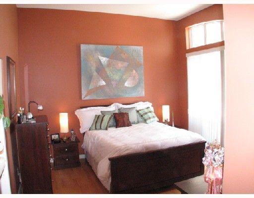 Photo 4: Photos: # PH2 7117 ANTRIM AV in Burnaby: Metrotown Condo for sale (Burnaby South)  : MLS®# V714084