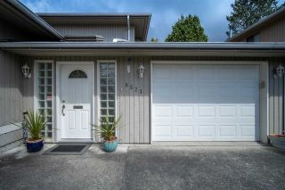 Photo 2: 8571 OSGOODE Place in Richmond: Saunders House for sale : MLS®# R2571803