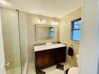 """Photo 21: 13381 MARINE Drive in Surrey: Crescent Bch Ocean Pk. House for sale in """"Ocean Park"""" (South Surrey White Rock)  : MLS®# R2546593"""