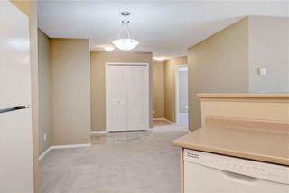 Photo 10: 1112 2518 FISH CREEK Boulevard SW in Calgary: Evergreen Apartment for sale : MLS®# C4209656