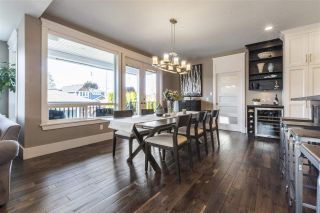 Photo 12: 2681 MCBAIN Avenue in Vancouver: Quilchena House for sale (Vancouver West)  : MLS®# R2587151