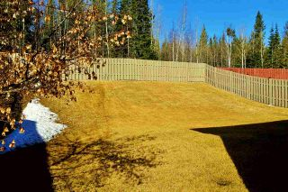 Photo 2: 7639 GRAYSHELL Road in Prince George: St. Lawrence Heights House for sale (PG City South (Zone 74))  : MLS®# R2131138