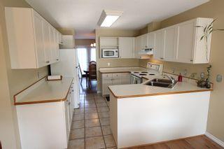 "Photo 5: 83 21928 48 Avenue in Langley: Murrayville Townhouse for sale in ""Murrayville Glen"" : MLS®# R2316393"