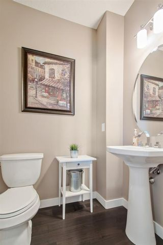 Photo 21: 20 Elgin Estates View SE in Calgary: McKenzie Towne Detached for sale : MLS®# A1076218