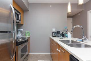 Photo 19: 801 834 Johnson St in : Vi Downtown Condo for sale (Victoria)  : MLS®# 877605