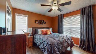 Photo 17: 4 BETHEL Drive: Sherwood Park House for sale : MLS®# E4243058