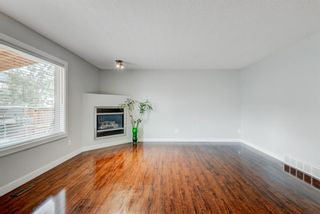 Photo 3: 572 Cougar Ridge Drive SW in Calgary: Cougar Ridge Detached for sale : MLS®# A1143842