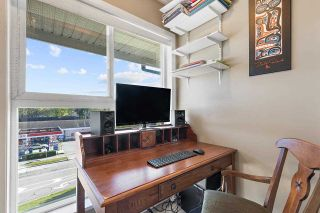 Photo 15: PH9 1011 W KING EDWARD AVENUE in Vancouver: Cambie Condo for sale (Vancouver West)  : MLS®# R2579954